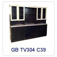 GB TV304 C39